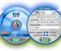 1CLICK DVD COPY 5 Screenshot 0