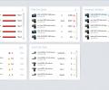 NetCrunch Suite Screenshot 5