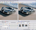 JPEG Compressor Screenshot 0