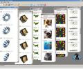 AMC GIF Construction Set Pro Screenshot 0