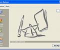 Argentum Backup Screenshot 0