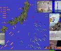 Battlefleet:  Pacific War Screenshot 0