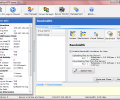 BulletProof FTP Server Screenshot 4