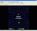 Da Browser Based Games Browser Screenshot 0