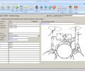 DataHouse Screenshot 0
