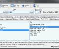ESBUnitConv - Freeware Unit Conversion Screenshot 0