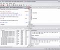 Free Serial Port Monitor Screenshot 0