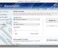 GameGain Screenshot 0