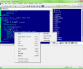 GLBasic SDK premium Screenshot 0