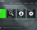 Norton Antivirus Screenshot 0