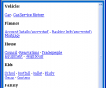 Note Studio for Windows Screenshot 0