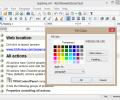 TRichView for C++Builder Screenshot 0