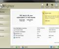 SPAMfighter Standard Screenshot 0