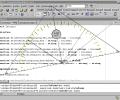 MB-Ruler Screenshot 0