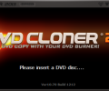 DVD-Cloner 2017 Screenshot 1