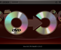 DVD-Cloner 2017 Screenshot 2
