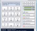 Express Talk VoIP Softphone Screenshot 0