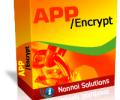 APP/Encrypt Screenshot 0
