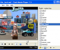 Flash Movie Player Screenshot 0