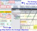 Strategy Map Balanced Scorecard Screenshot 0