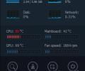 Advanced SystemCare Screenshot 13