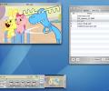 SWF Movie Player for Mac Screenshot 0