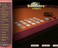 Super Solitaire Deluxe Screenshot 0