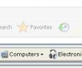 Bibirmer Extension  For Firefox Screenshot 0