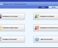DataNumen Office Repair Screenshot 0