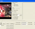 Movie Player Pro SDK ActiveX Screenshot 0