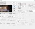 Video Edit Gold SDK ActiveX Screenshot 0