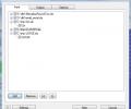 XLS (Excel) to DBF Converter Screenshot 0