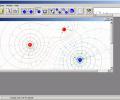 Electric Field Screenshot 0