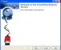 Themed .NET Wizard Screenshot 0