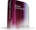 Magicbit All-in-One Video Converter Screenshot 0