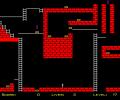 Snatch and Run : Lode Runner Screenshot 0
