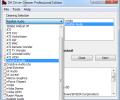 Driver Cleaner Professional Screenshot 4