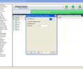 UserGate Proxy & Firewall Screenshot 0