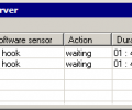 Enterprise Phone Server Screenshot 0