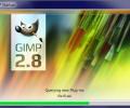 Gimp Screenshot 2
