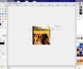 Gimp Screenshot 7
