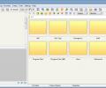 Faststone Image Viewer Screenshot 1