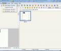 Faststone Image Viewer Screenshot 6