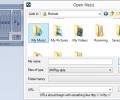 XMPlay Screenshot 3