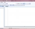 Universal SQL Editor Screenshot 1