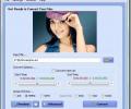 Kate`s Video Converter 7 Screenshot 0