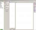 Game Maker Lite Screenshot 2