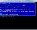 DOSBox Screenshot 1