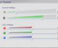 Display Tuner Screenshot 0