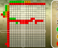 Nonogram Screenshot 0